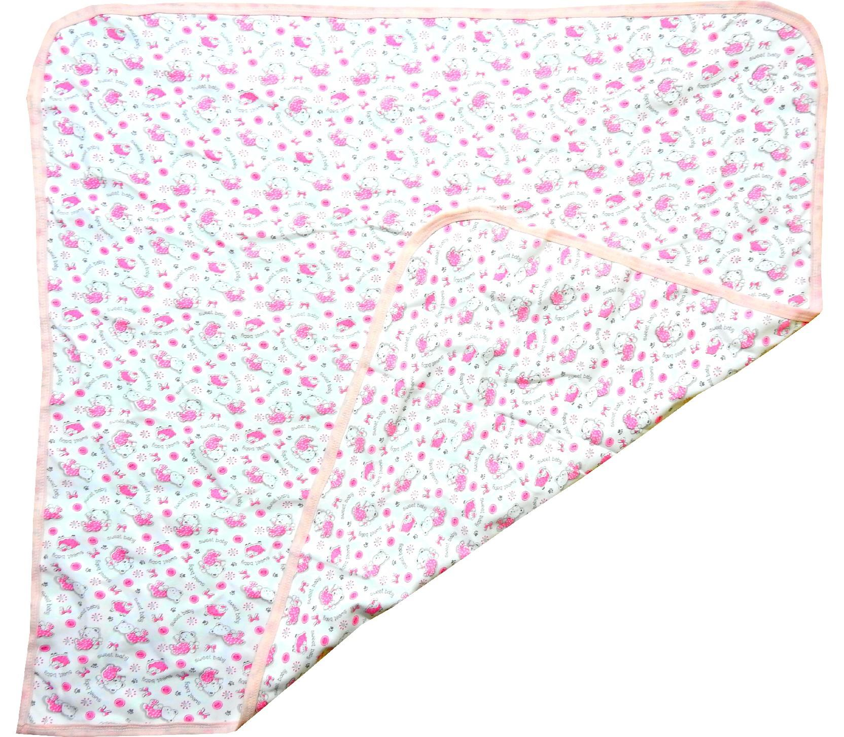249 Wholesale embroidered blanket for babies