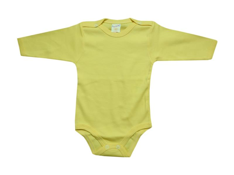 018 Wholesale assorted embroidered design bodysuit for baby clothes (6-9-12 month)