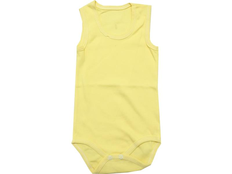 275 Wholesale snap fastening bodysuit for baby (1-2-3 age)