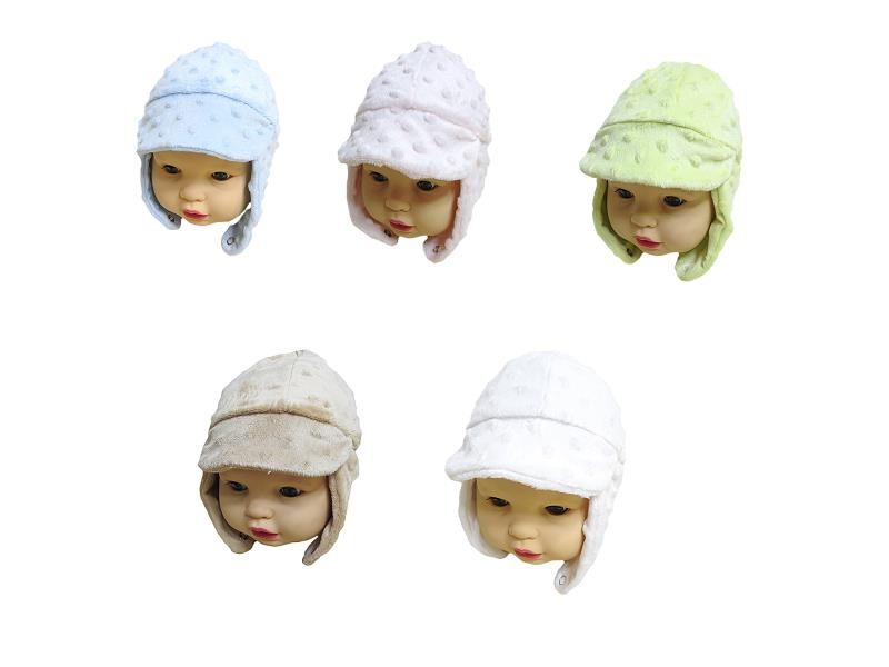 361  wholesale 12 piece beret