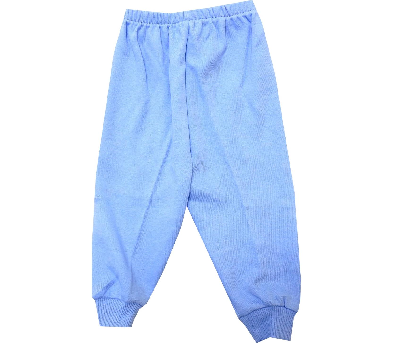 281 Wholesale quality and cheap track suits for babies