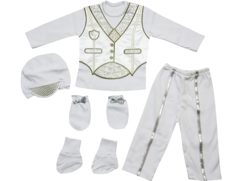 14 Wholesale baby clothes for eid