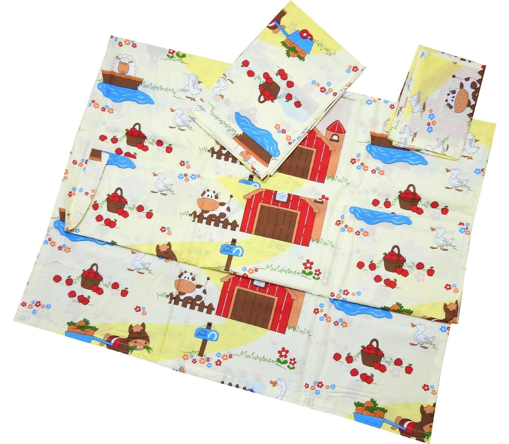 Wholesale duvet cover for baby