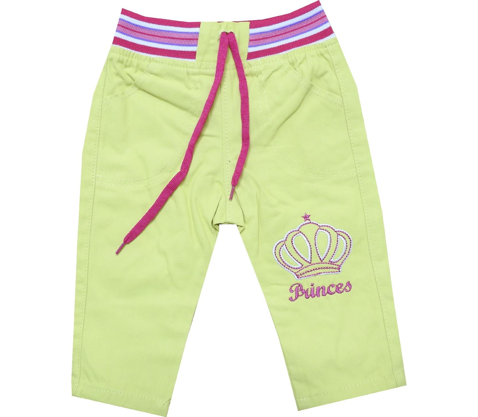 Wholesale pant for children (1-2-3 age)