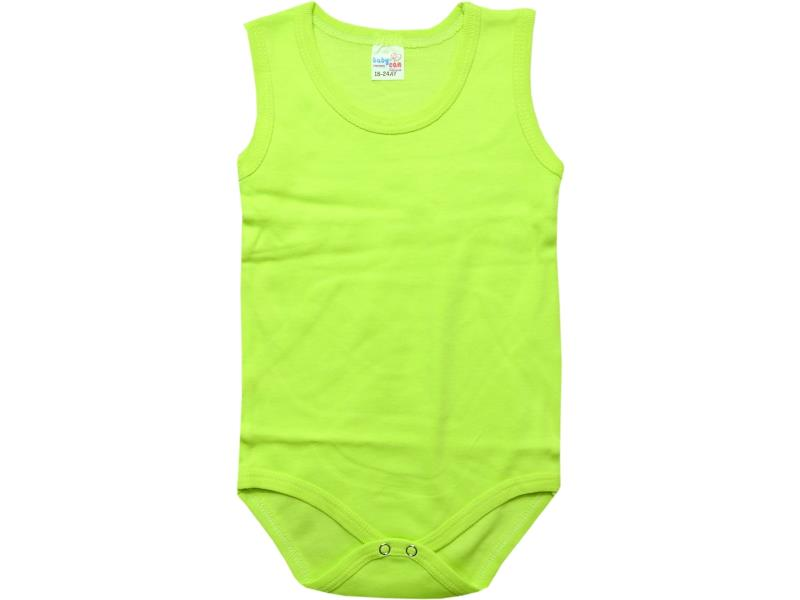 902 wholesale snap fastening bodysuit for baby clothes (12-18-24 month)