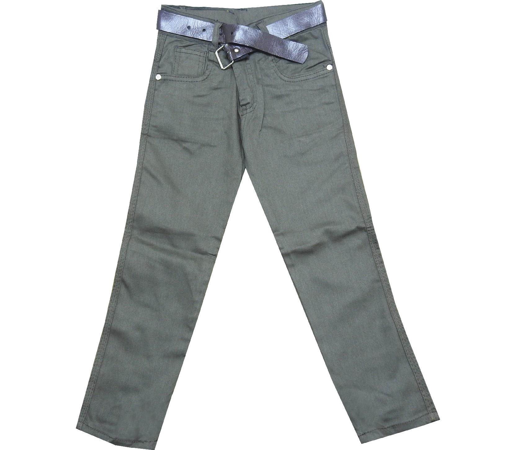 Wholesale pant for boy (5-6-7-8 age)