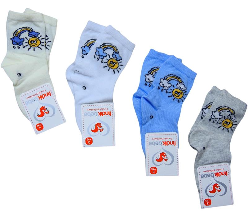 wholesale children's hosiery,in a package of 12 PCs.