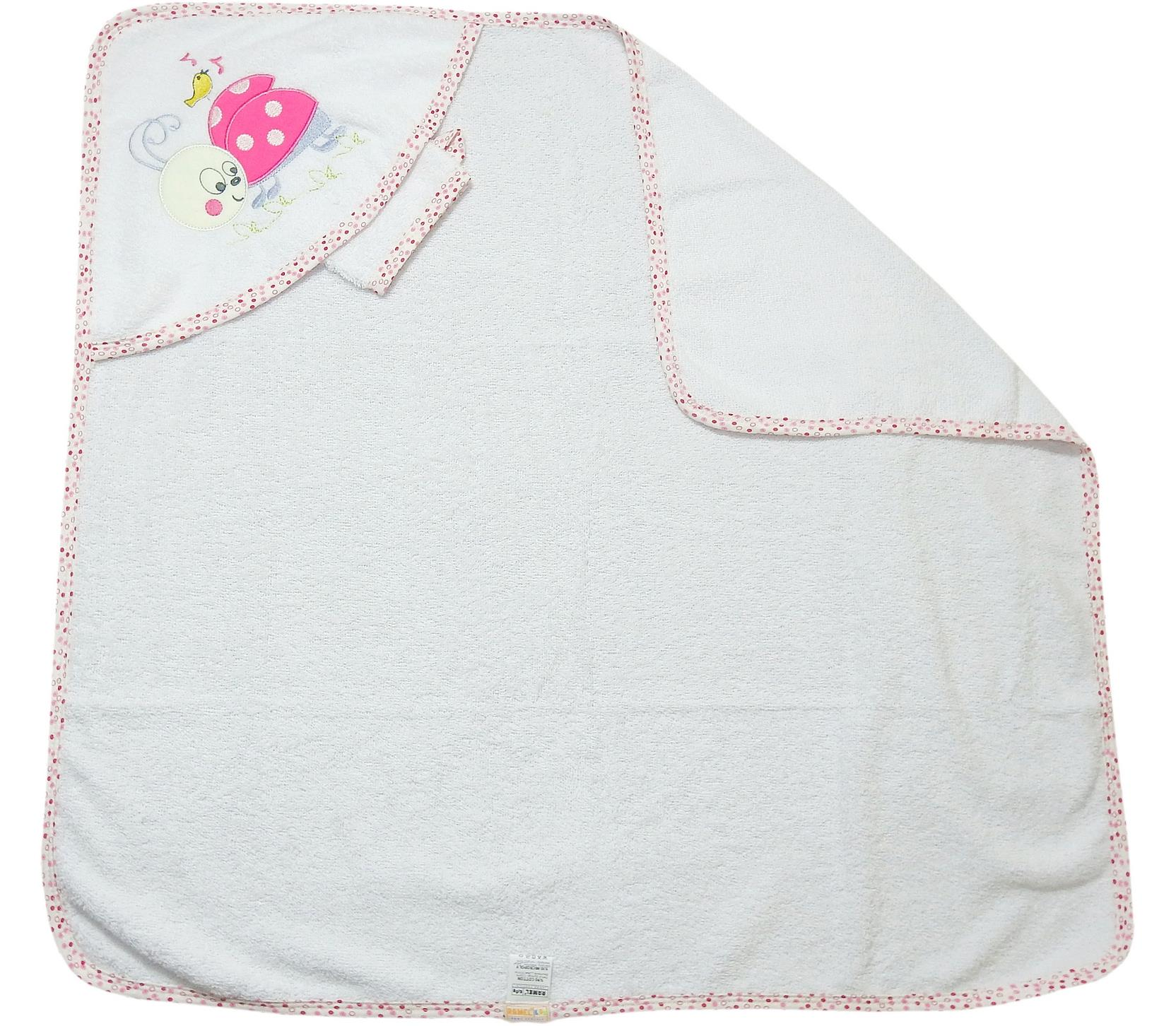 441 Wholesale towels for baby