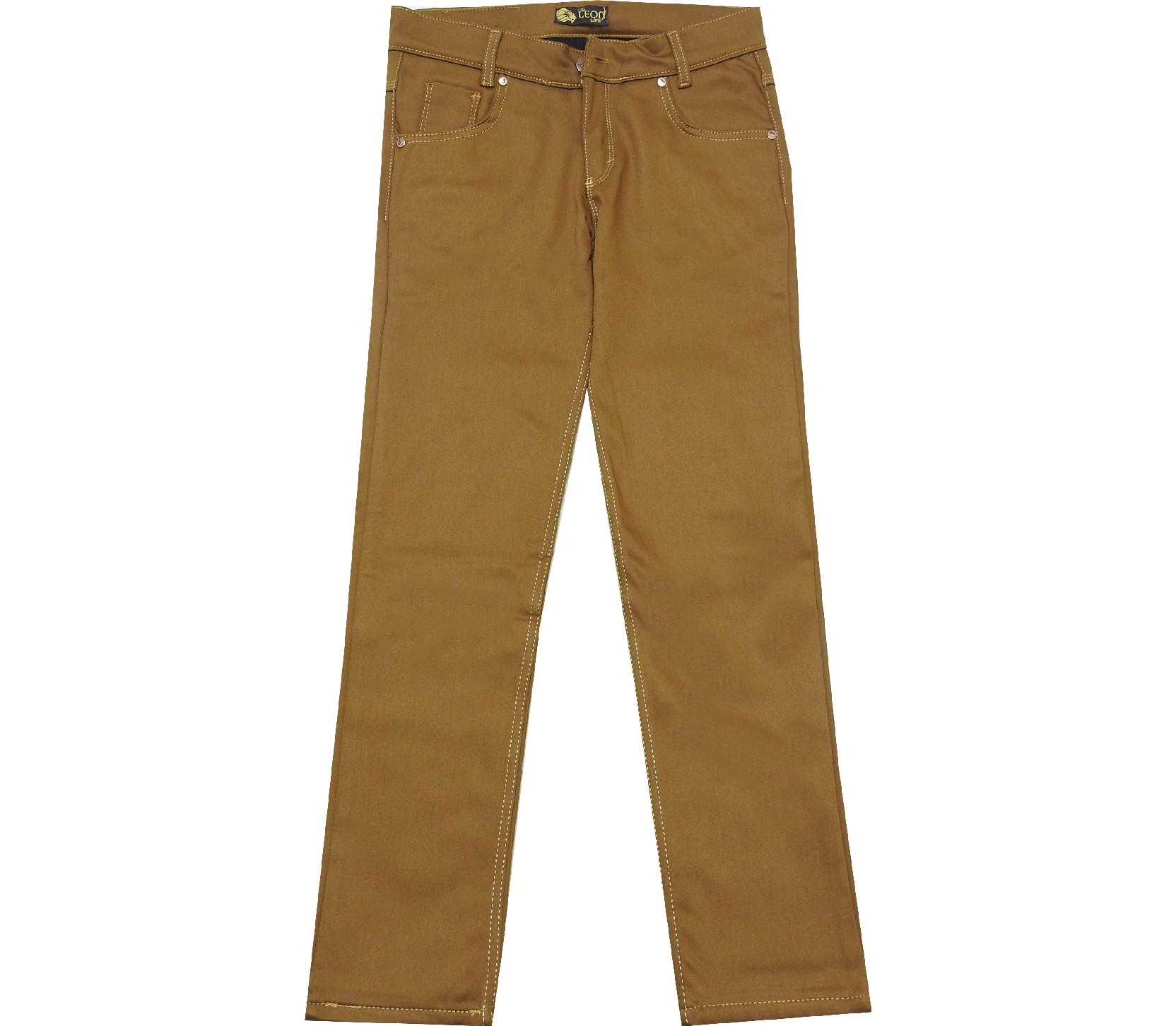 Wholesale pant for boy (29-30-31-32-33)