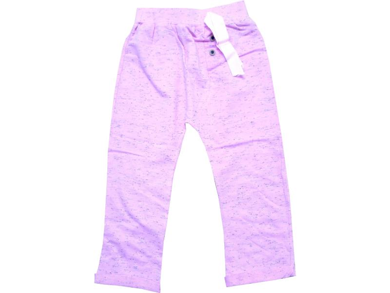 Wholesale single pant for girl (1-2-3-4 age)