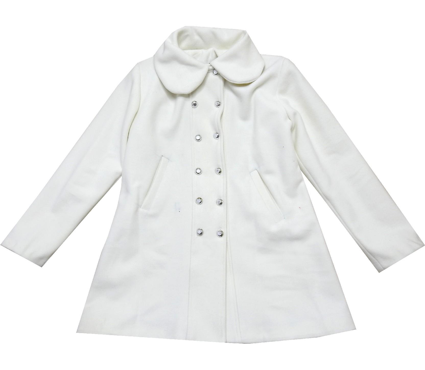78965 wholesale coat for girl (6-8-10-12 age)
