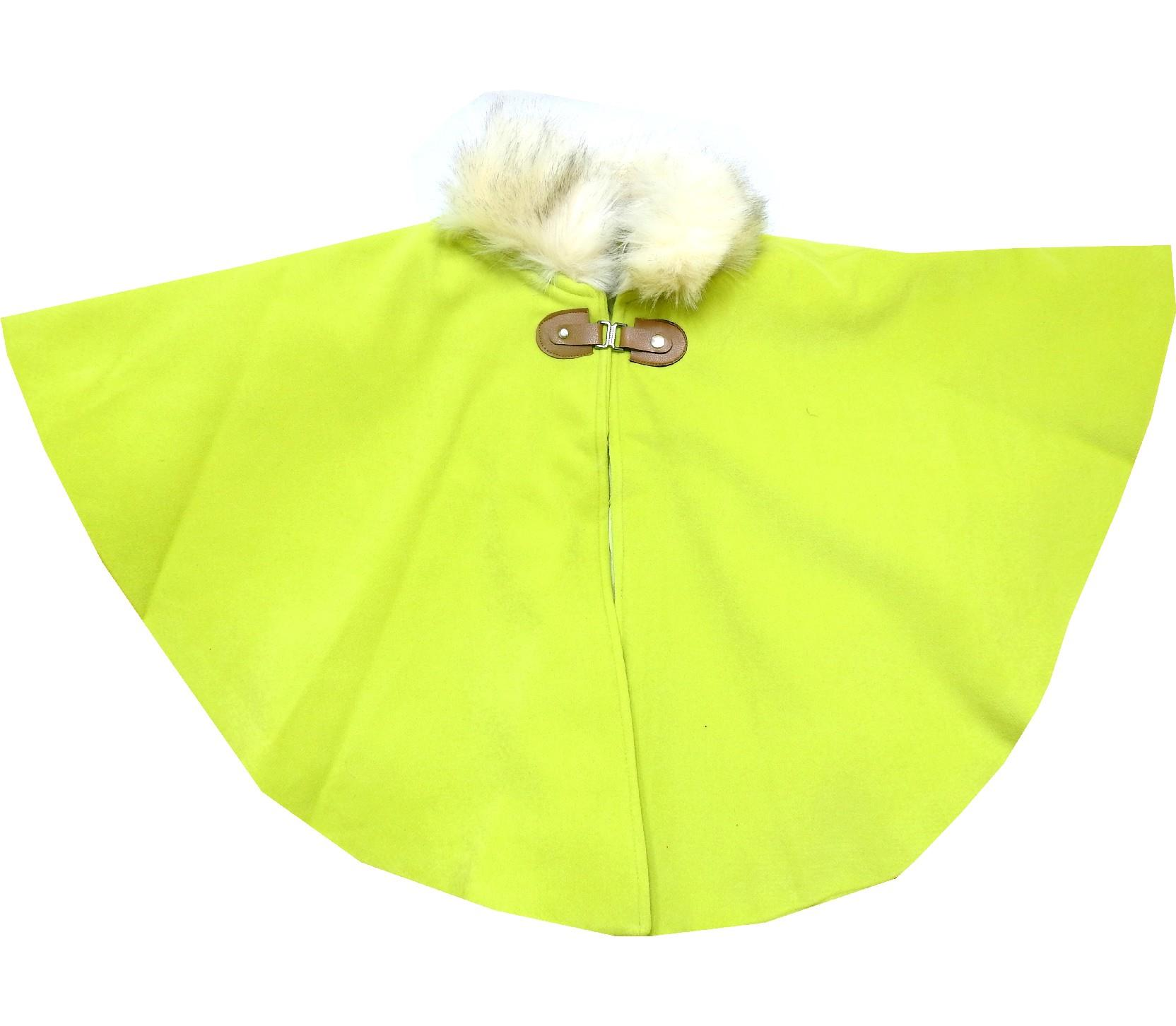 789 wholesale poncho for girl (6-8-10 age)