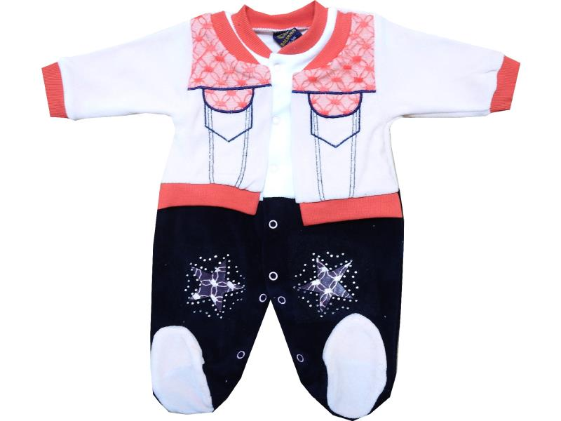 Wholesale baby romper (3-6-9 month)