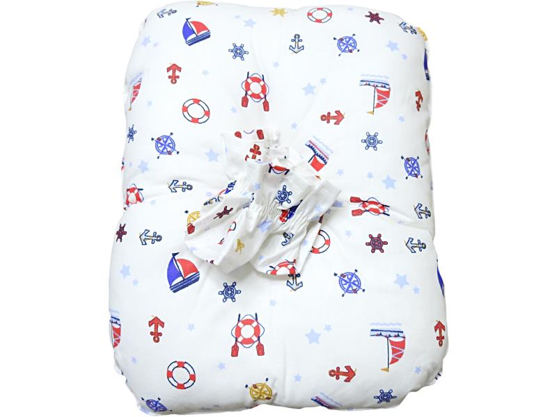 403  baby breastfeeding pad
