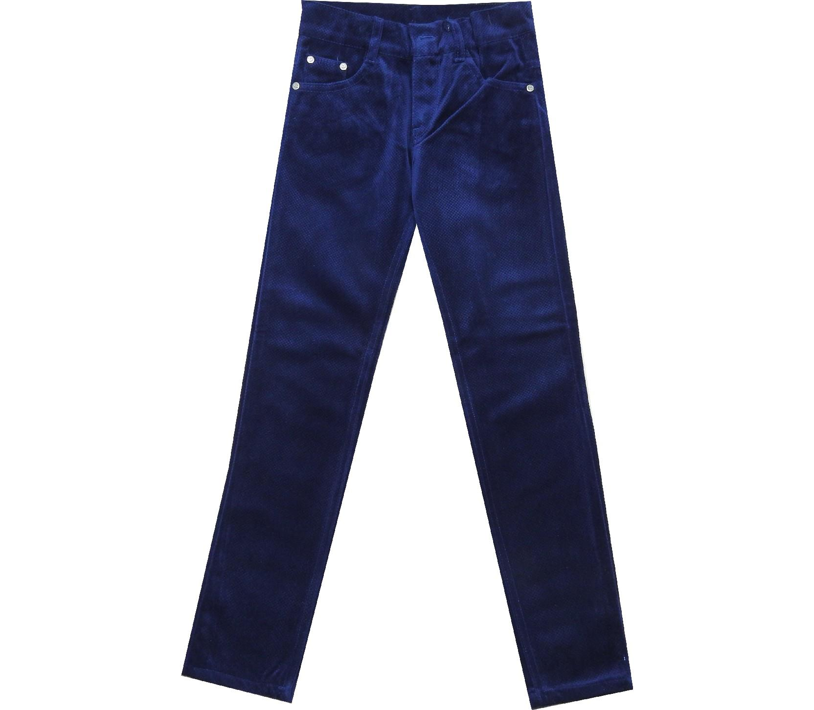 Wholesale velvet pant for boy (9-10-11-12 age)