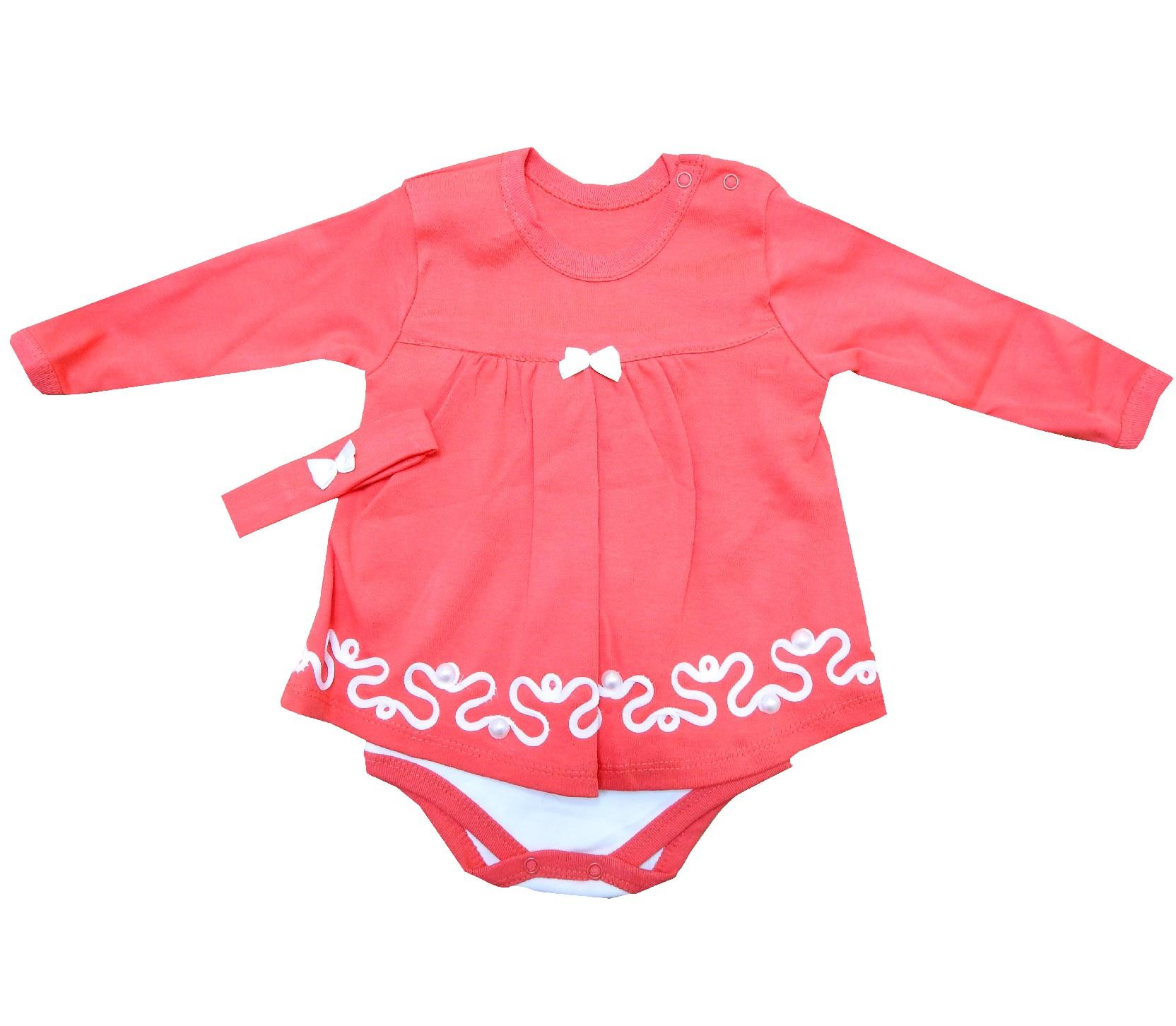 cheapest Wholesale Bebe Dress Bad 3-6-9-12 Months