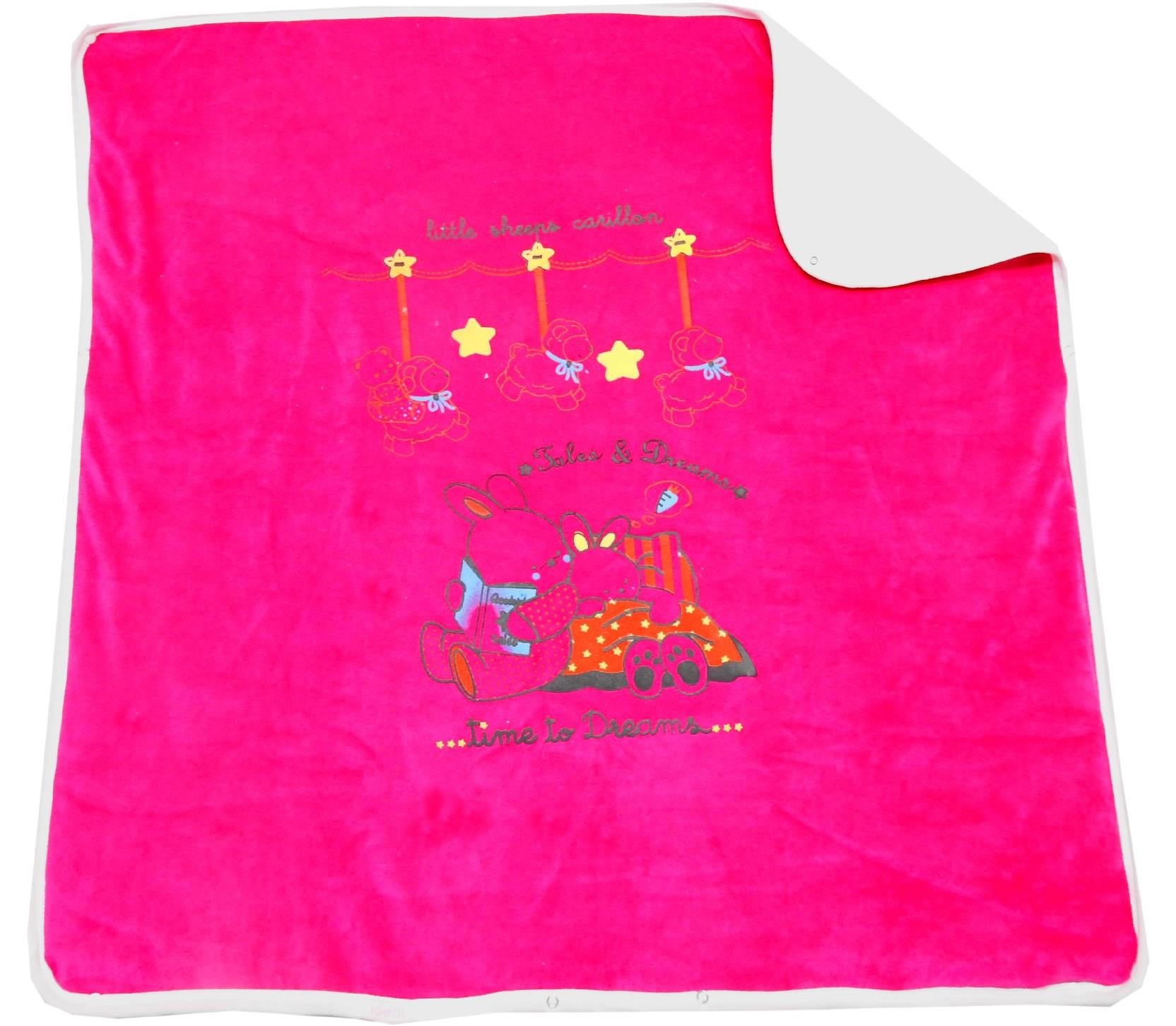 302 wholesale baby towel