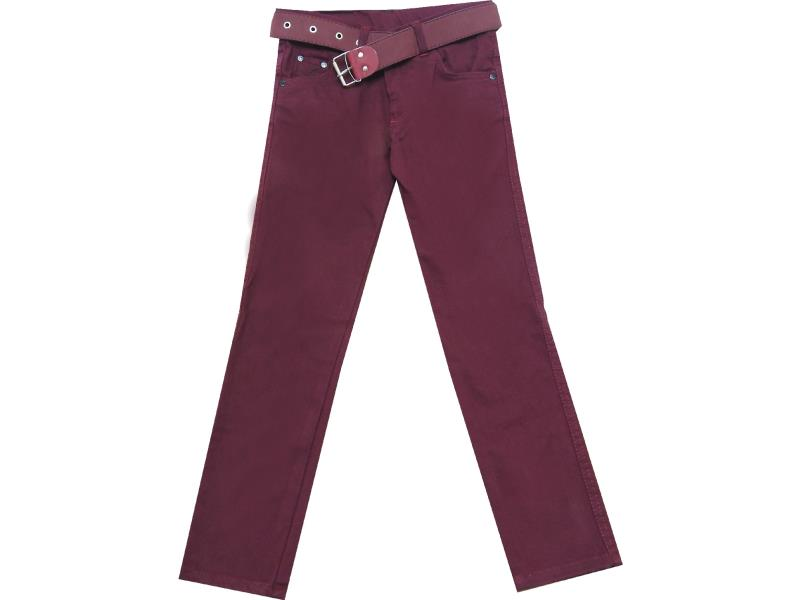Wholesale pant for boy (8-9-10-11-12 age)