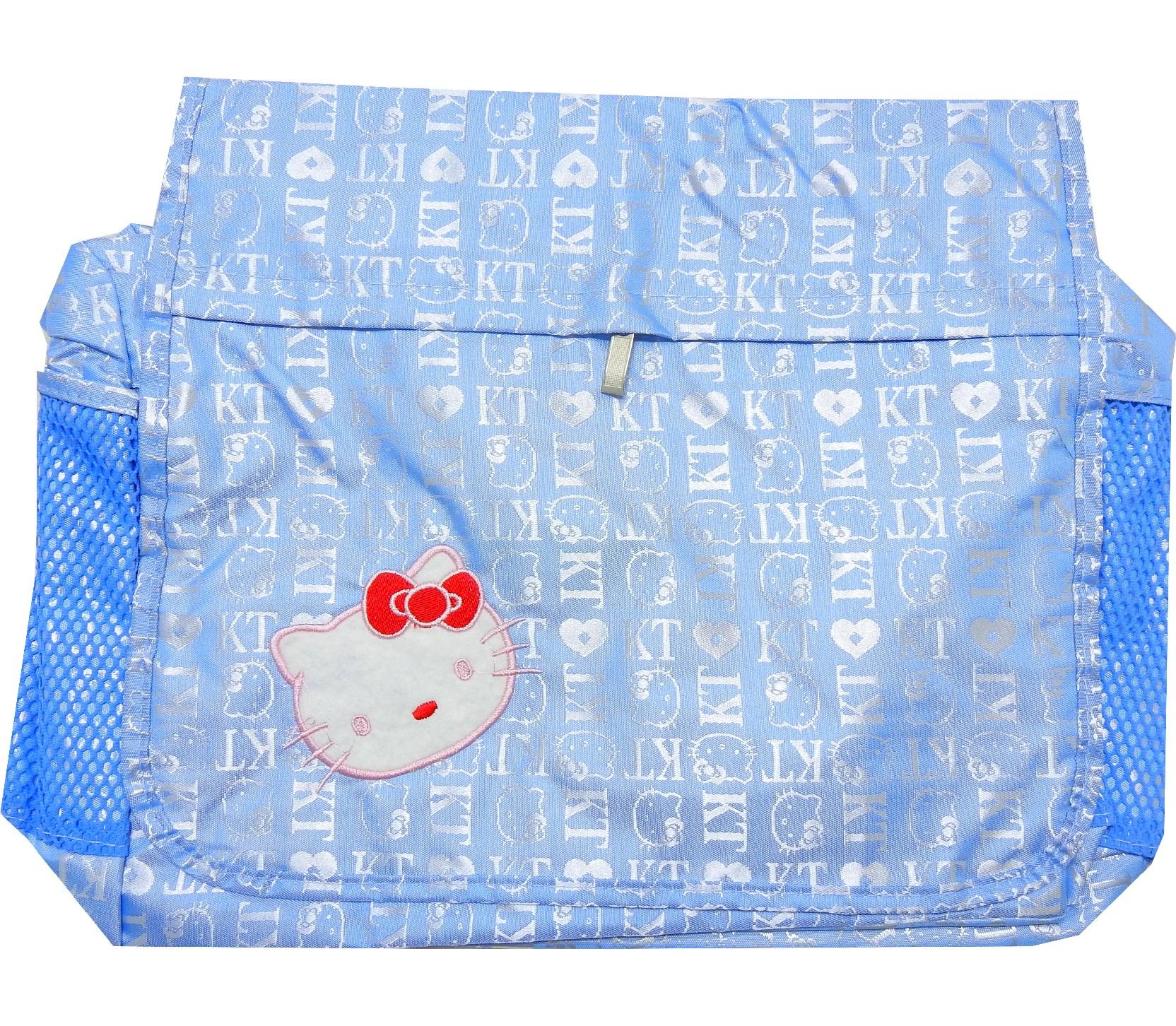 114 Wholesale bag for baby