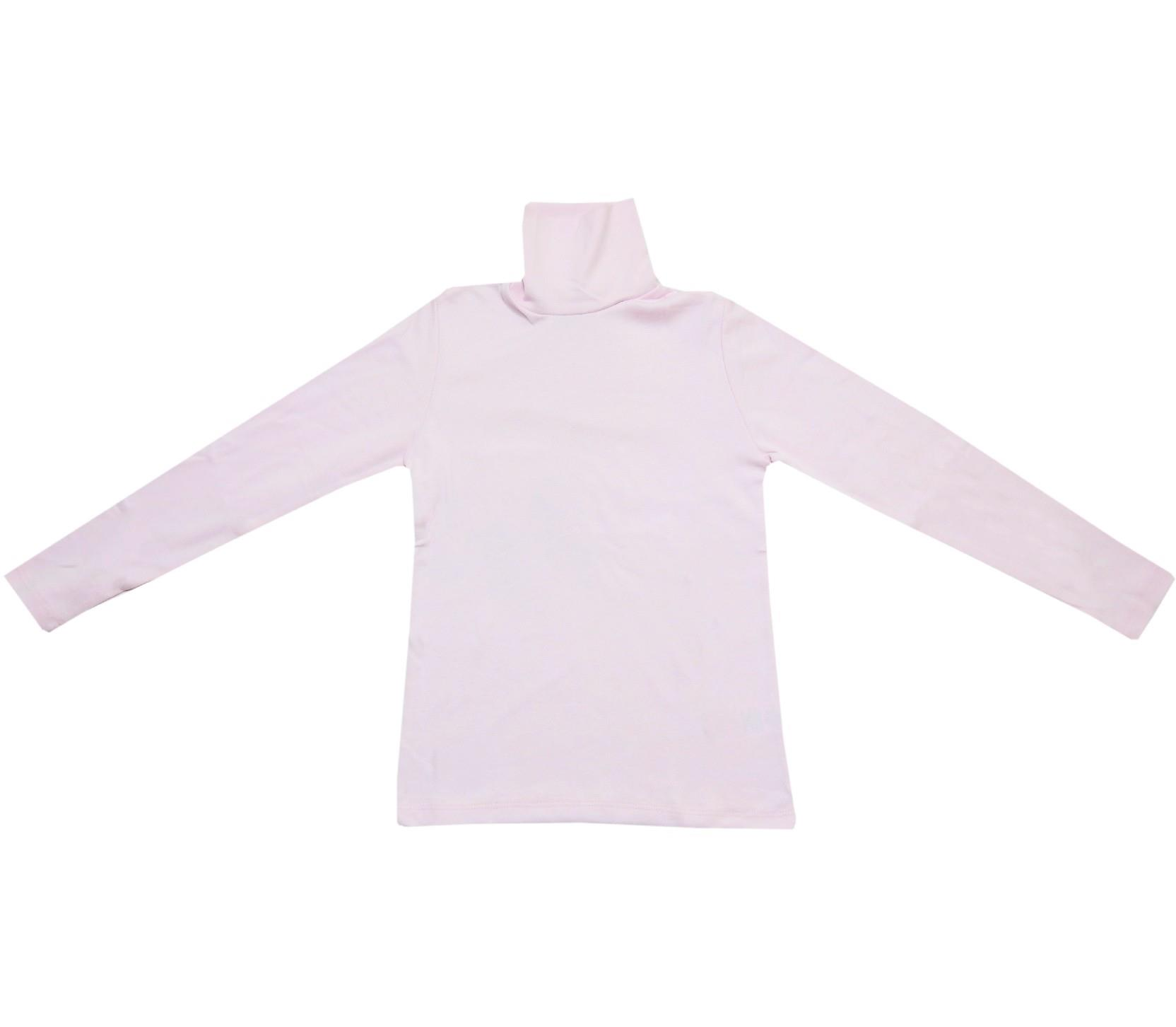 115 wholesale turtleneck sweater for kids (1-2-3-4 age)