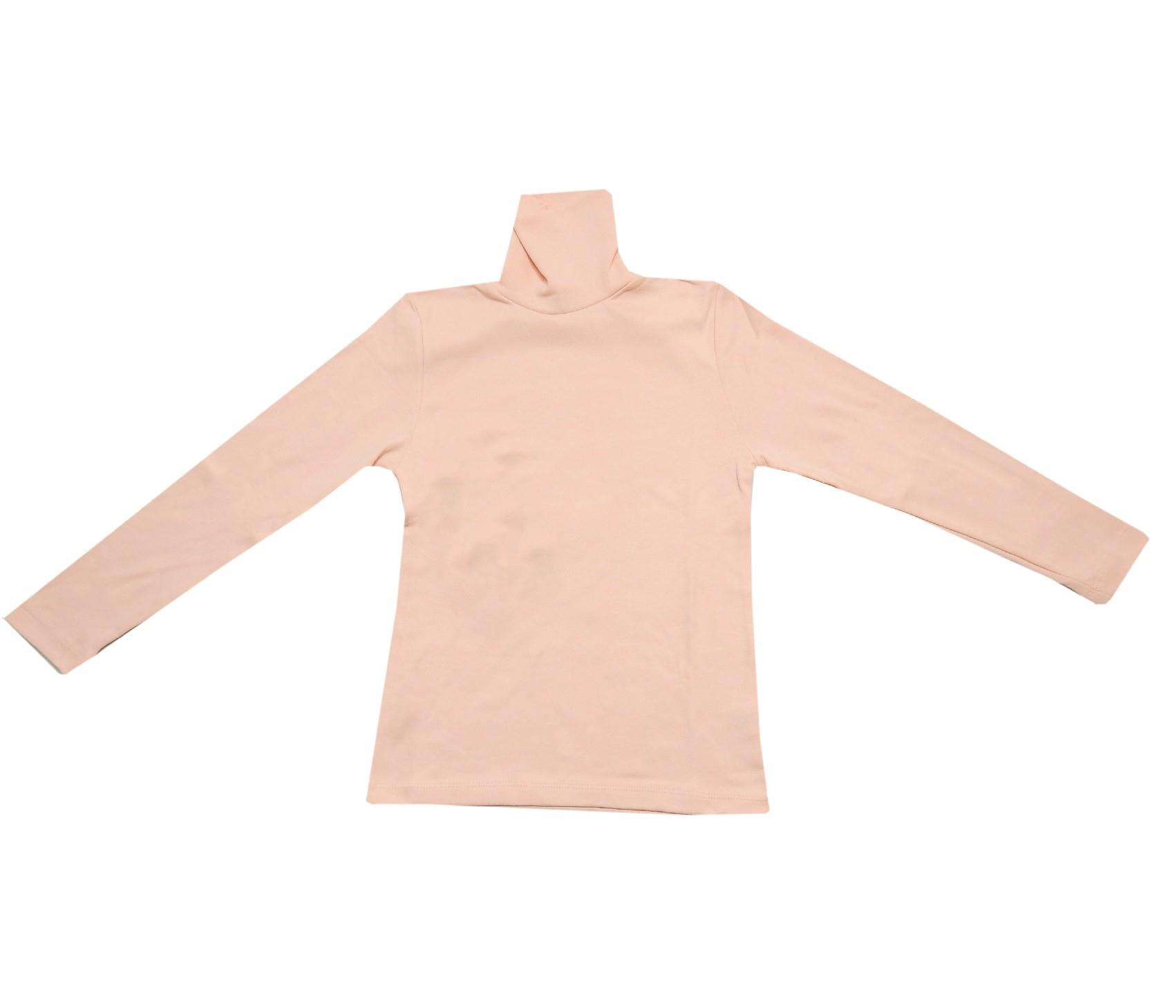 116 wholesale turtleneck sweater for kids (5-6-7-8 age)