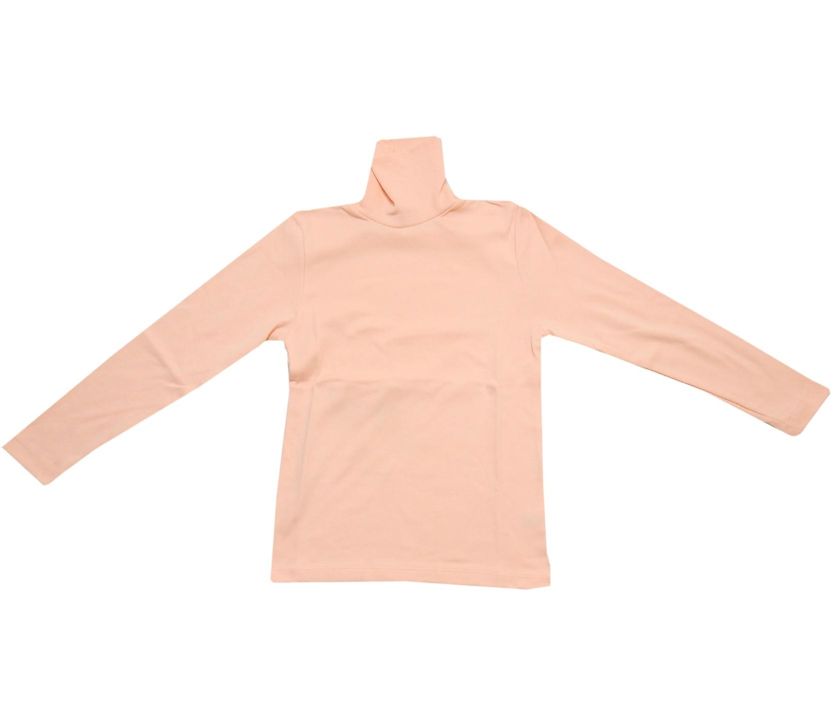 117 wholesale turtleneck sweater for children (9-10-11-12 age)