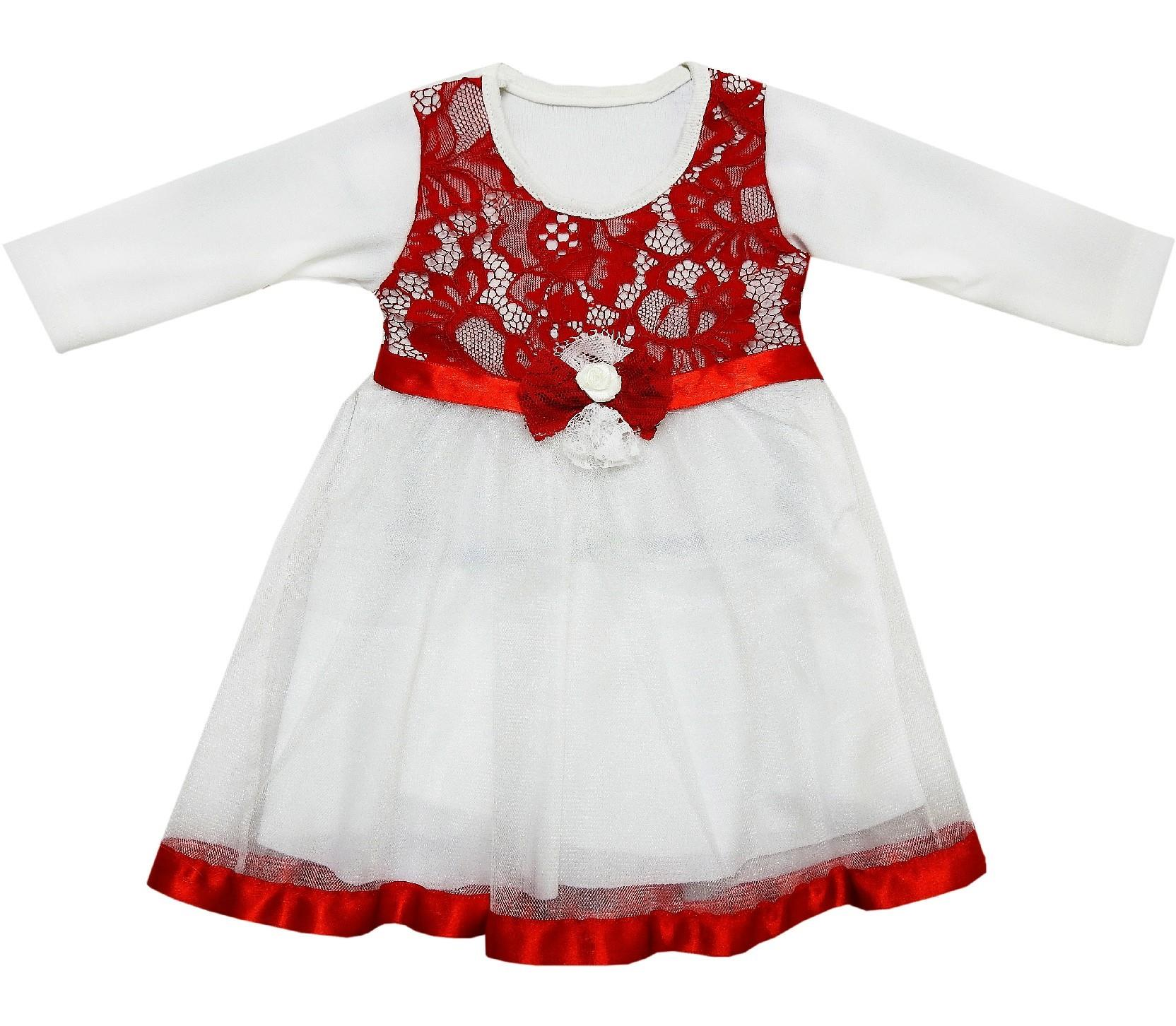 325 wholesale dress for girl (6-9-12 month)