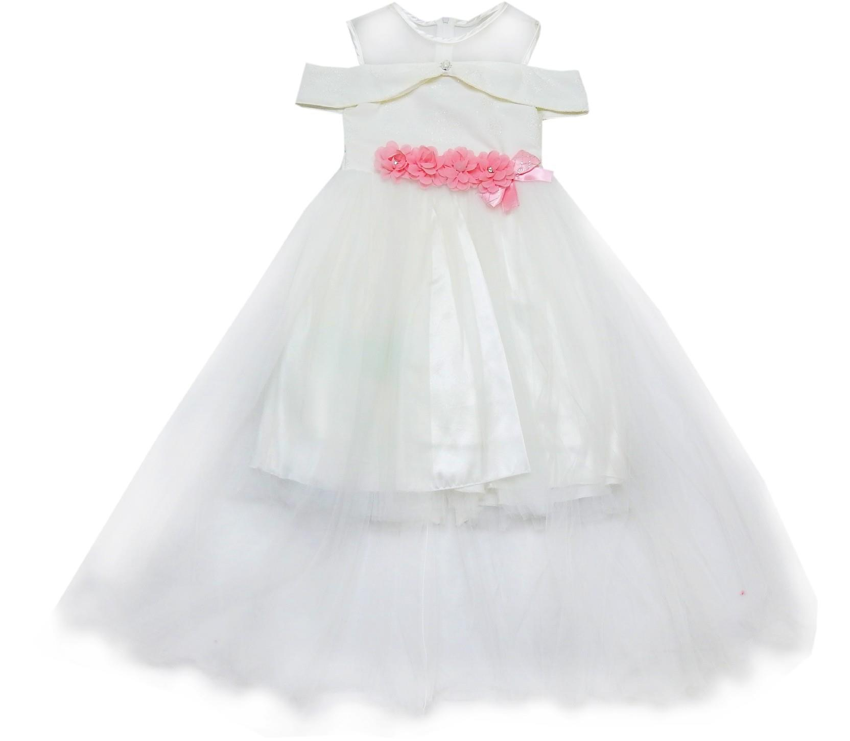 305 wholesale tulle dress for girl (9-10-11-12 age)