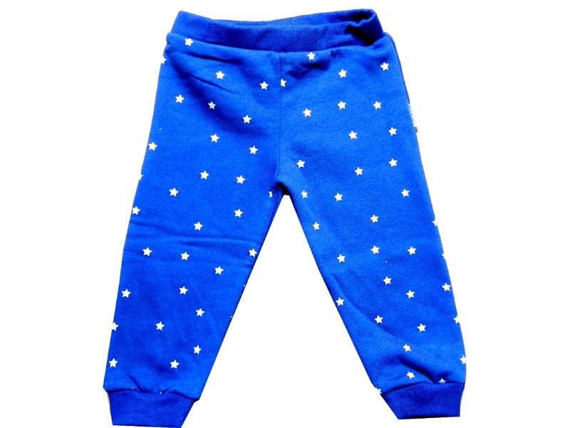 78 Wholesale three-ply single trouser for baby baby clothes (3-6-9-12 month)