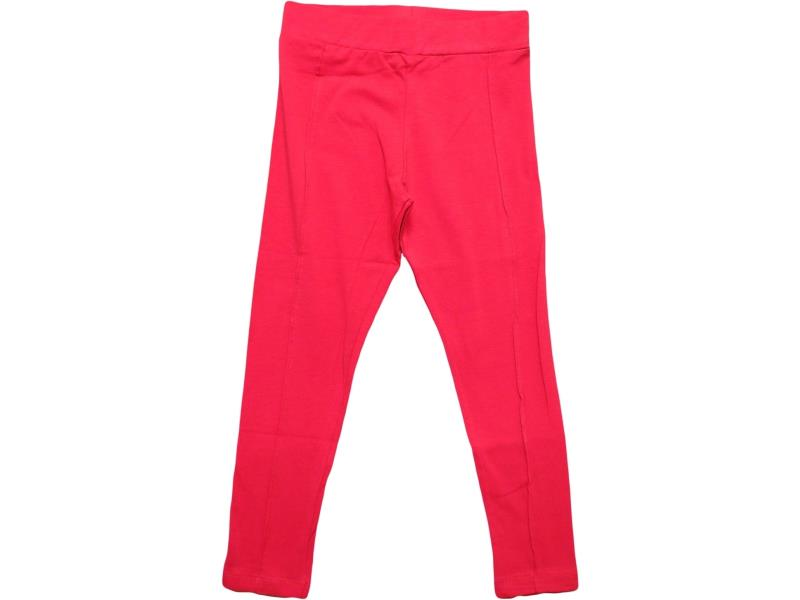 99 Wholesale tight for girl kids clothes (5-6-7-8 age)