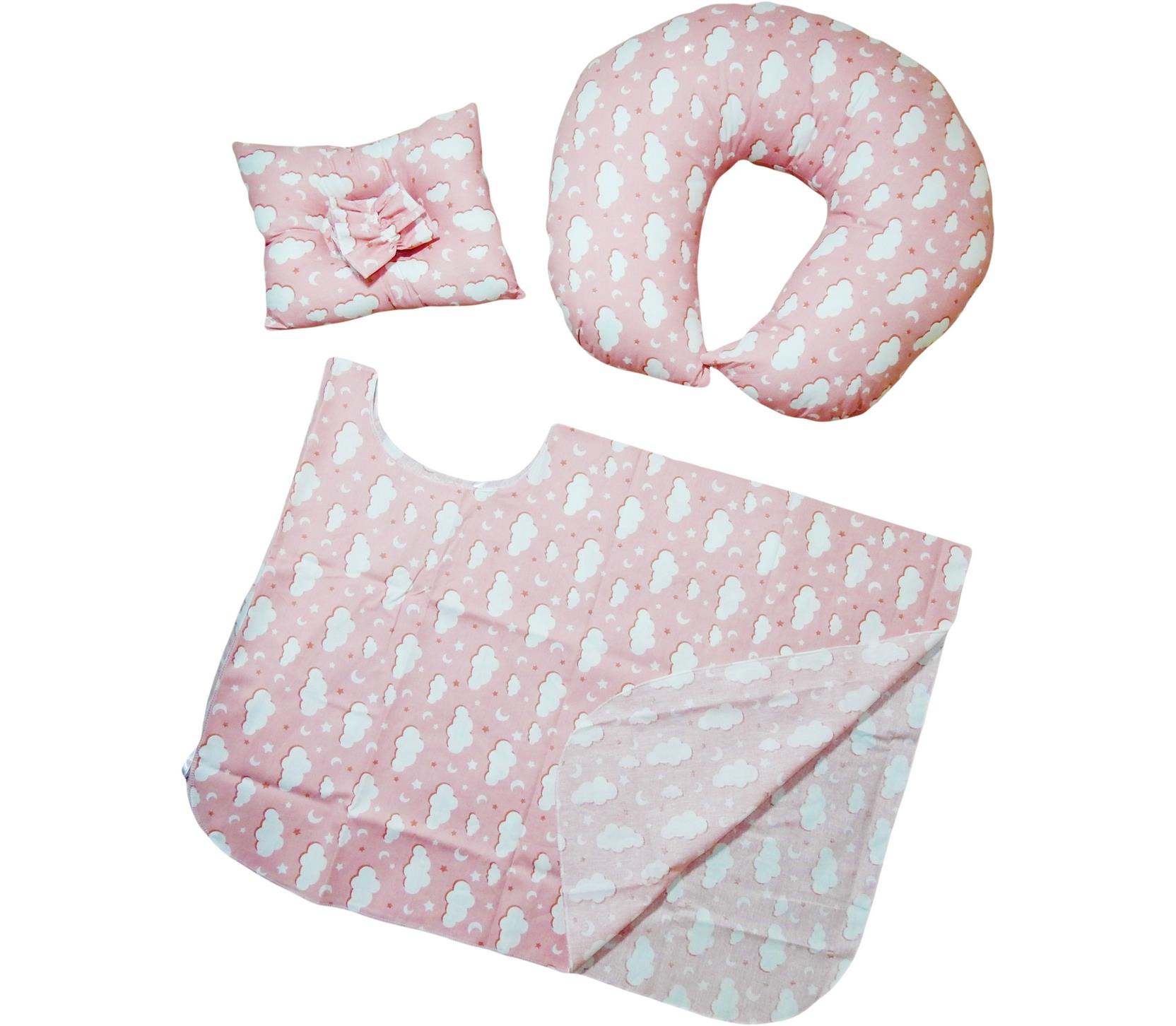 98 Wholesale breast feeding set for baby