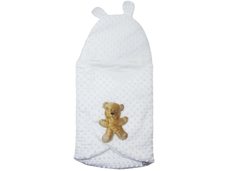 Wholesale swaddling clothes for babies