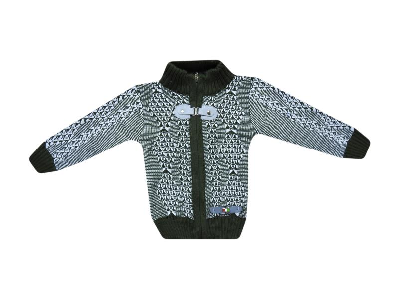 304 jacket for boys 1-2-3 years