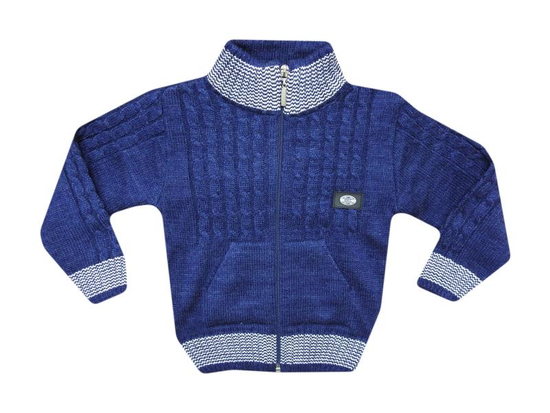 276 cheap Jackets for boys 1-2-3 years