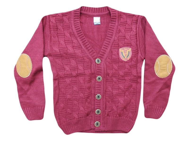 260 jacket for boys 5-7-9 years