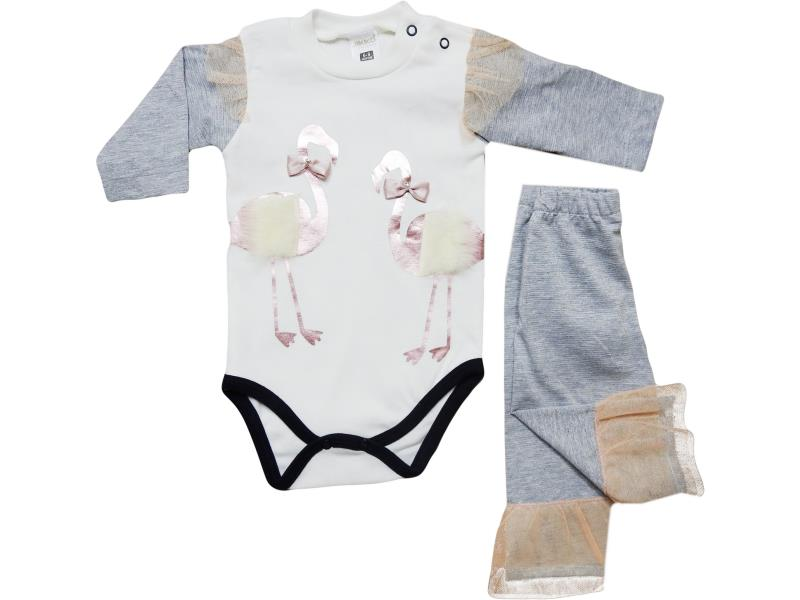 1047 snaps badi set for baby  3-6-9 month