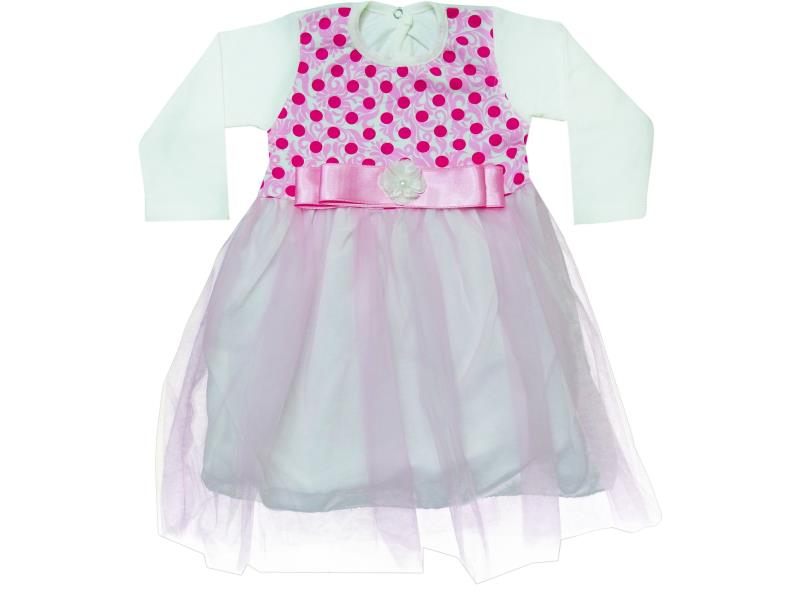 610 Wholesale dress for girl babies 3 age
