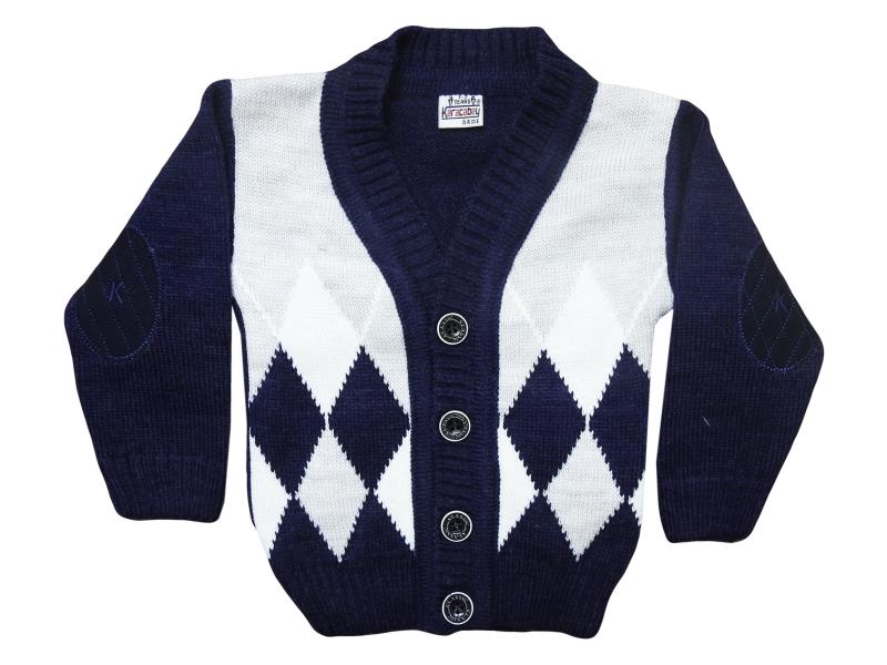 006 jacket for boy babies 0-1-2 age