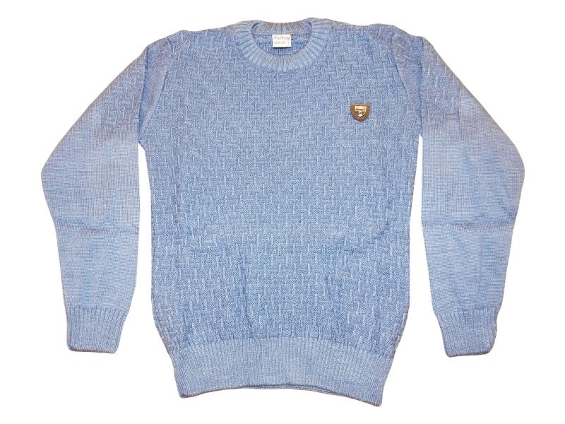 115 Sweater for boy children 12-14 age