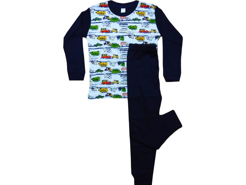 wholesale and seasonal pajama suits for kids 4-5-6 age