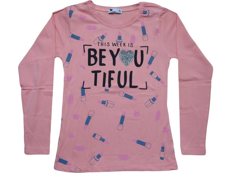 MR 18-1577 Wholesale baby sweaters,sweaters with beautiful prints,girls 9-10-11-12 years