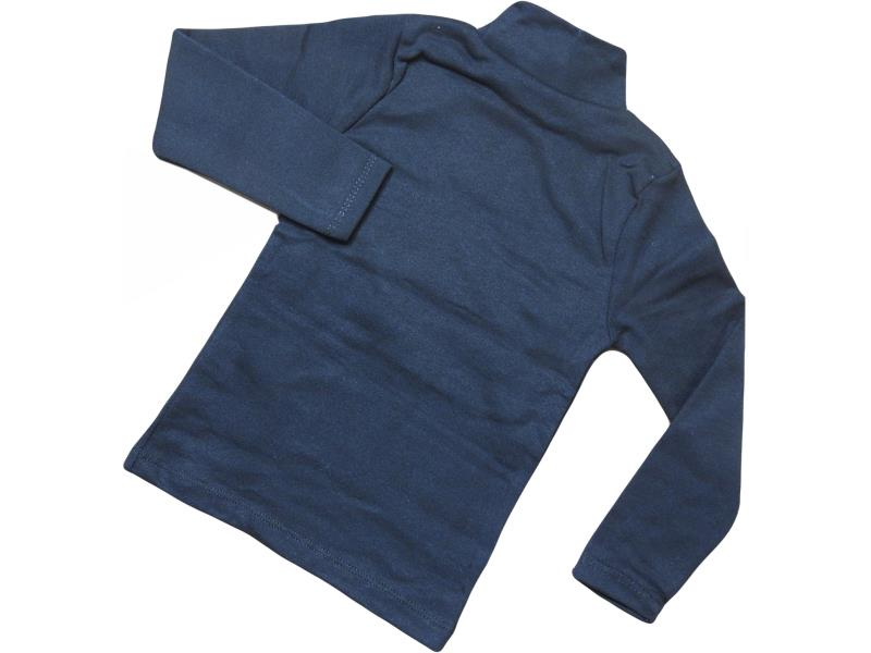 wholesale turtleneck sweater for kids 5-6-7-8 age
