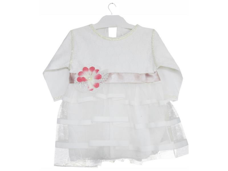 wholesale baby dress for babies for 0-3-6 months