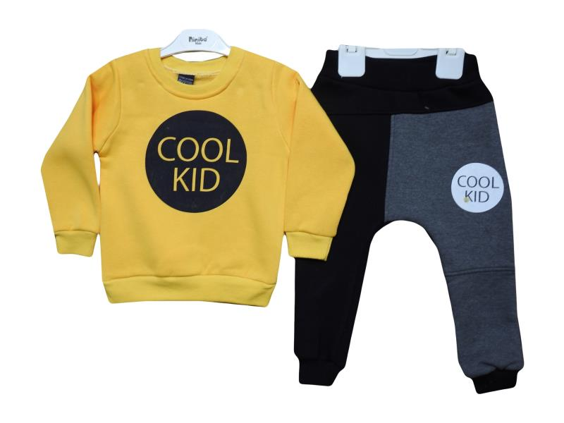 3025 wholesale baby winter suit the two piece my fabric,print cool kid,for boys in 1-2-3-4 years