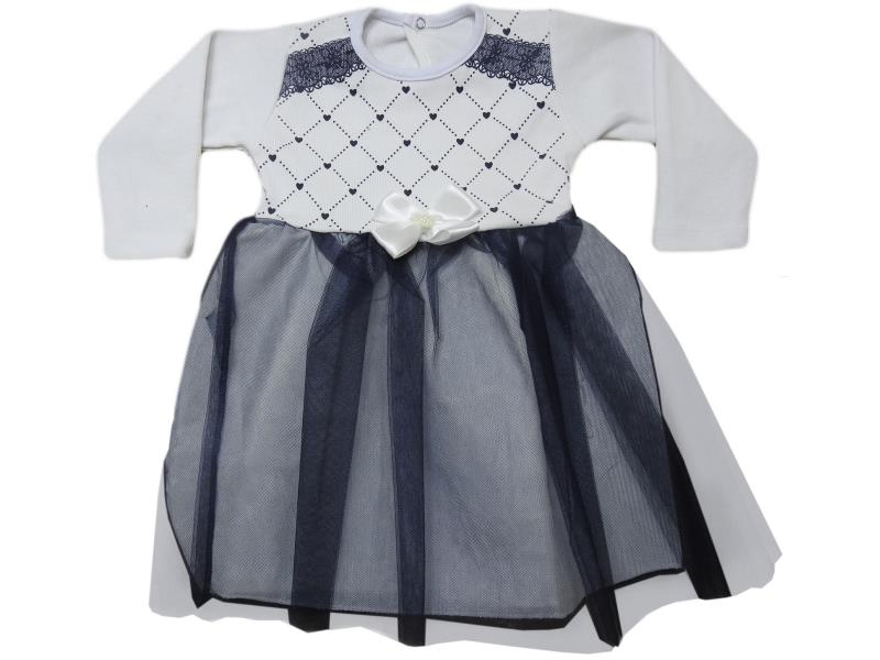 Wholesale cheap and quality dress for girl babies 3 age