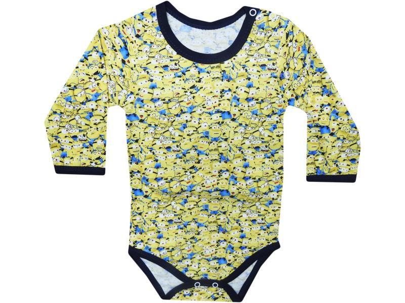 wholesale baby snaps 0-18 month