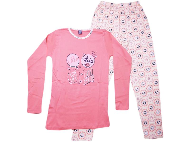 765 Wholesale cheap tracksuits for girl children 13-14-15 age