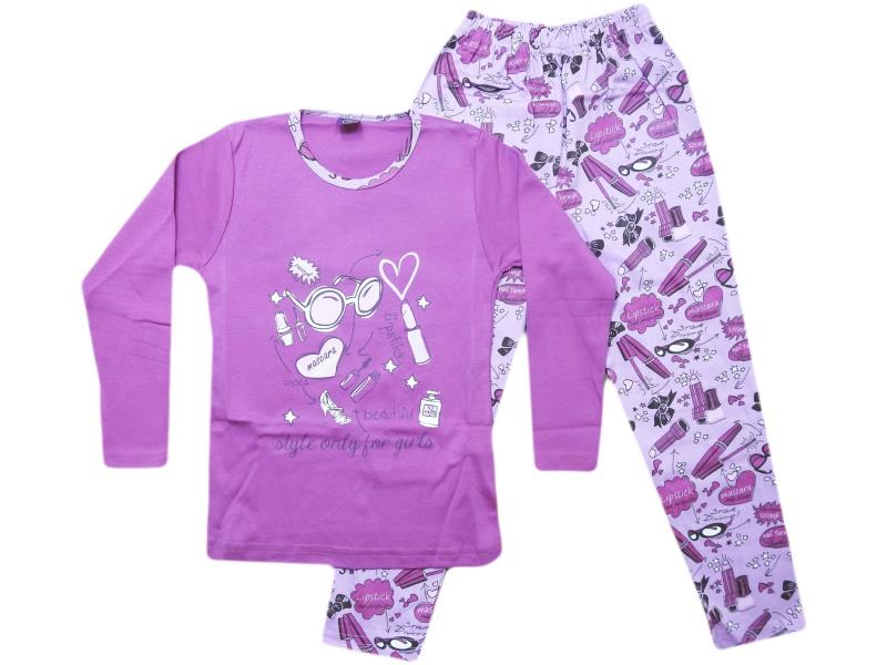 711 Wholesale quality and STYLE ONLY tracksuits for girl children 7-8-9 age