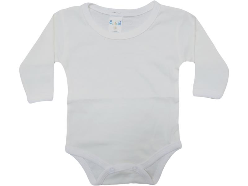 Wholesale quality and cheap snapsuits for babies 0-3-6 month