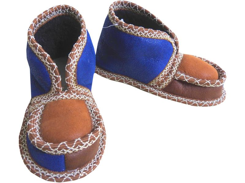 wholesale beby shoes